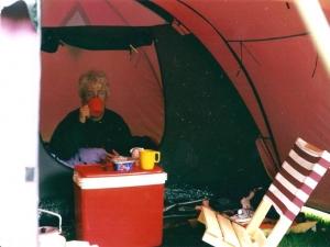 Hillerød 1998   ao=ø
